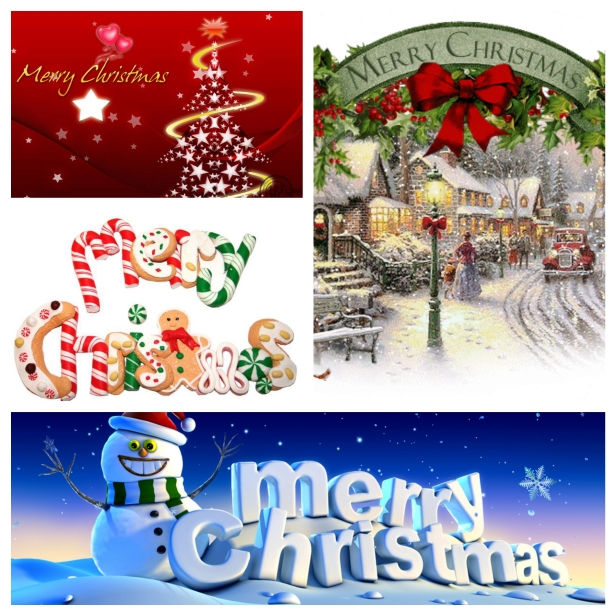 Merry_Christmas_in_red_star_Fotor_Collage