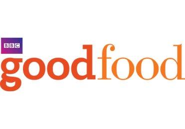 new-logo-main