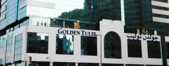 Golden-Tulip-Hotel-Sharjah-.jpg