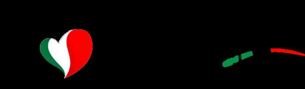 ilif-logo-top