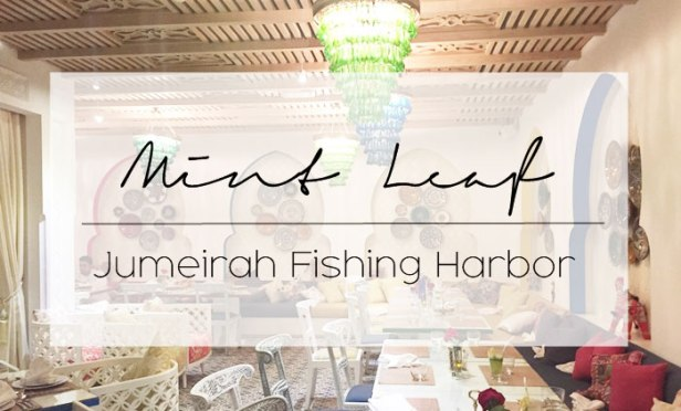 Mint-Leaf-Indian-Food-Dubai-Jumeirah-Fishing-Harbour-review.jpg