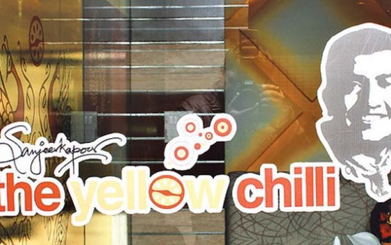 yellow-chilli-563x353.jpg