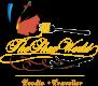 logo - high res