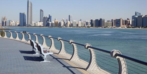 Abu-Dhabi-Corniche-1500x763.jpg