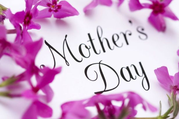 Beautiful-Happy-Mothers-Day-Images
