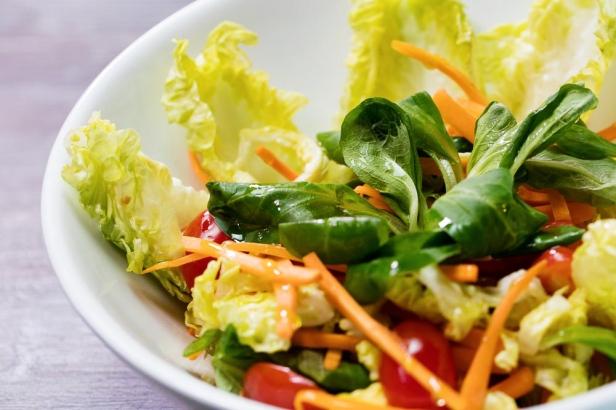 18- Garden Salad.jpg