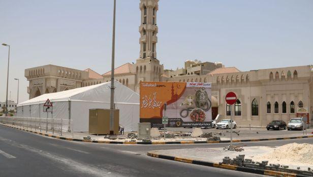 Bahrain4.jpeg