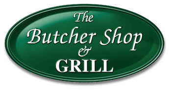 butchers.png