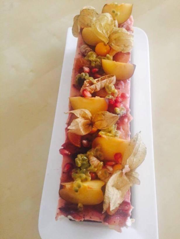 Dry Fruits Cheesecake.jpg
