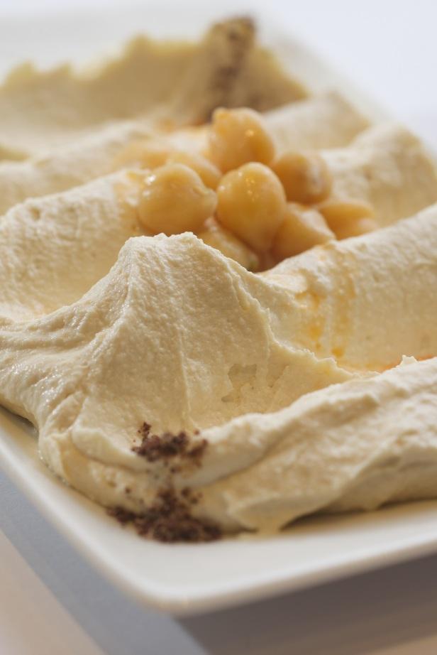 Köşebaşı Hummus.jpg