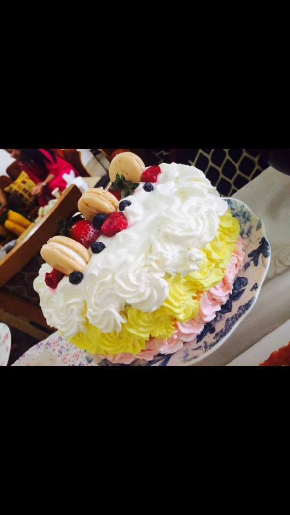 Lemon Rasberry Cake.jpg