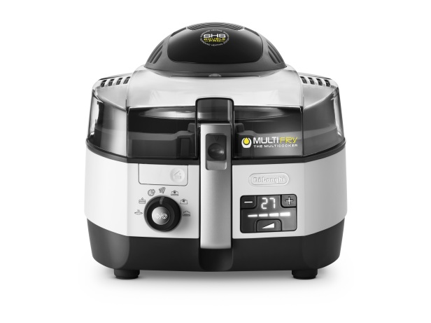 Multifry Multicooker Extra Chef.jpg