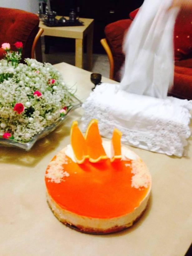 Orange Mousse Cake with Jello Oranges.jpg