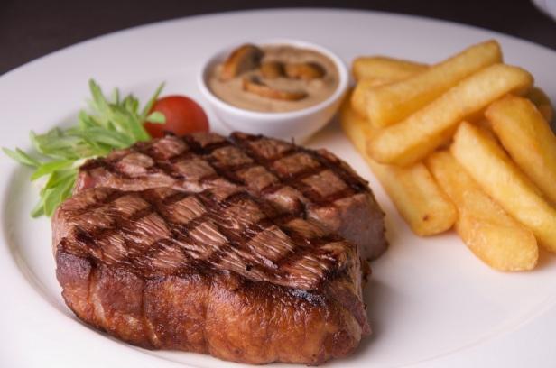 The Butcher Shop & Grill_Rump steak.jpg
