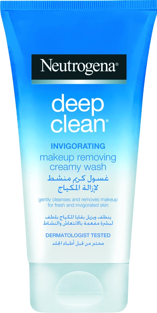 NTG_Deep Clean_Invigorating Make-up Removing Creamy Wash.jpg