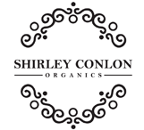 shirley-logo.png.pagespeed.ce.I_9asJezQT