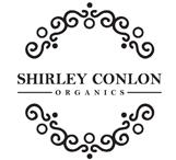 shirley-logo.png.pagespeed.ce.I_9asJezQT