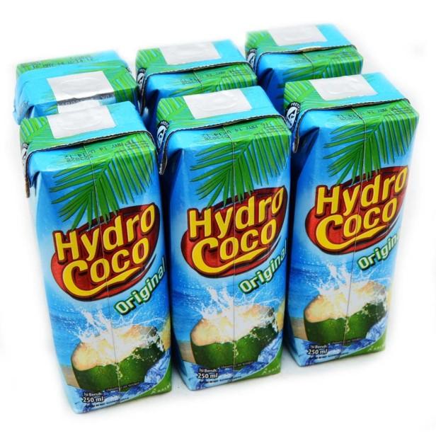 hydro_coco_original_250ml_x_6_pcs-_copy.jpg