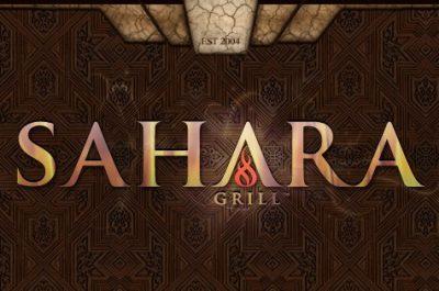 sahara-grill-400x265.jpg