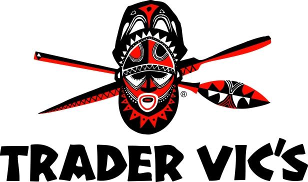 trader-vics-logo2.jpg