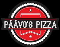 paavos-pizza-logo.png