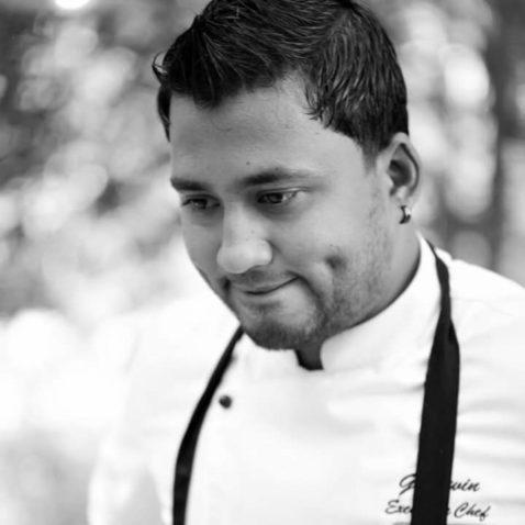 chef-1-e1467014779322.jpg