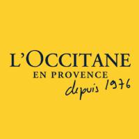 locc-logo-200x200
