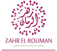 Zahr-El-Rouman-(1)_635912078621727111.jpg