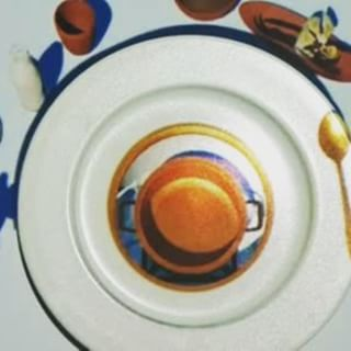 This is how @le.petitchef prepared Dessert for us last night!! It was worth an experience showcasing 3D optical illusion  @dinnertimestorydubai of Marco Polo's journey to Arab, India & China. This amazing experience is done @vilounge and its worth sharing. It was Saffron Poached Pear on a Knefeh Nest with Mascorpone Espuma #dubaifoodblogger #uaefoodblogger #theshazworld #food #foodporn #yum #instafood #socialenvy #shopstemdesigns #yummy #amazing #instagood #photooftheday #dinner #lunch #breakfast #tasty #food #delish #delicious #eating #foodpic #foodpics #eat #hungry #foodgasm #hot #foods