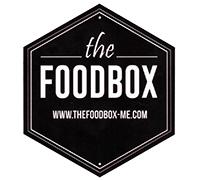 Foodbox_635737241239348878.jpg