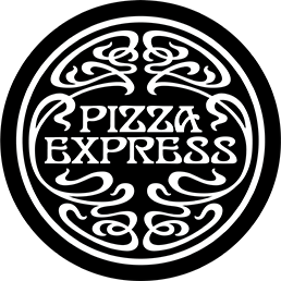 pizza-express.png