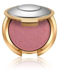 BECCA LIGHT-CHASER-_Amethyst-Flashes-Geode - AED 156