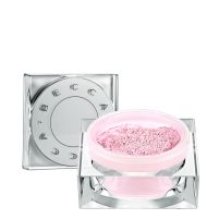 BECCA Soft Light Blurring Powder - Pink Hazxe - AED 174