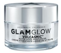GLAMGLOW Volcasmic Matte Glow Moisturizer Jar - AED 220