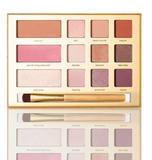 grav3yard girl palette 3