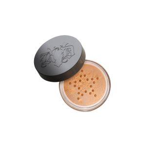 Kat Von D Beauty - Brightening Powder - Peach - AED 120