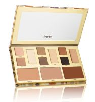 Tarte Clay Play Face Shaping Palette - AED 215